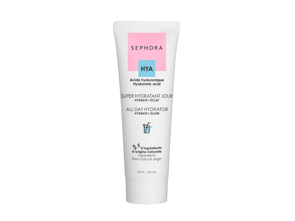 sephora-good-for-skin-all-you-everyday-hydrator