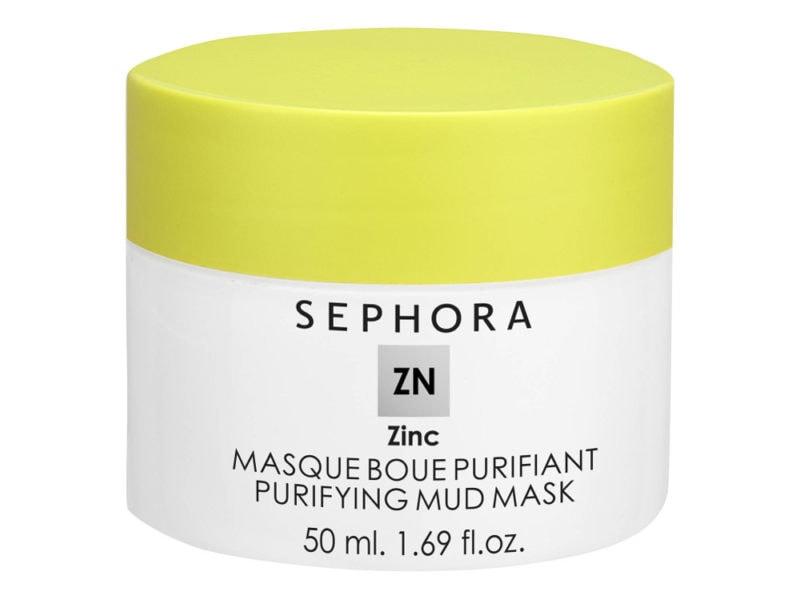 sephora-purifying-mud-mask