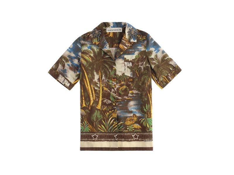 shirtaporter_tropical