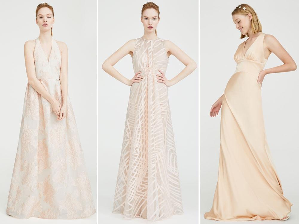 slide-abiti-rosa-max-mara-bridal