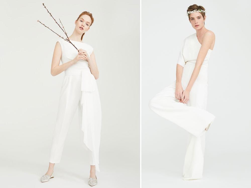 slide-sposa-pantaloni-max-mara