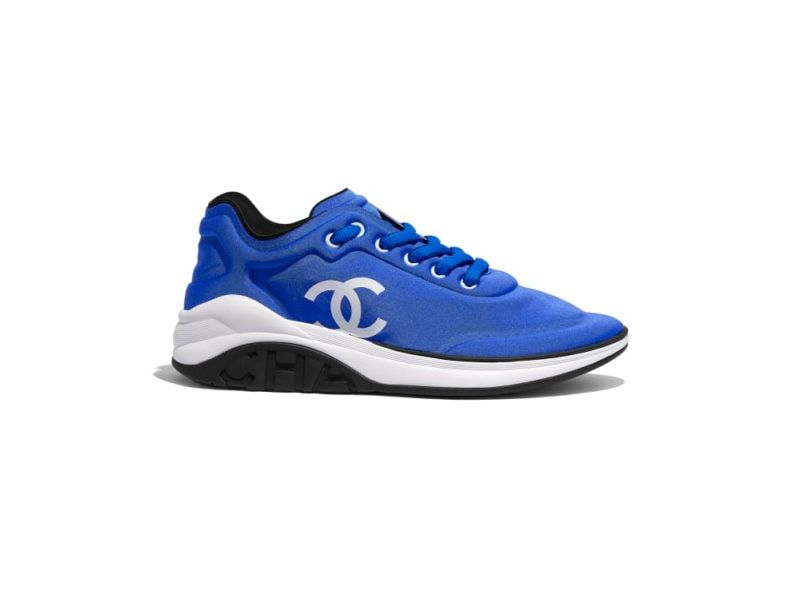 sneakers-in-tessuto-chanel