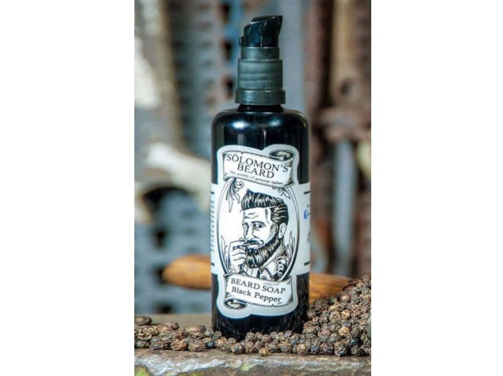 solomons_beard-shampoo-da-barba-black-pepper-youbarber-beard-wash