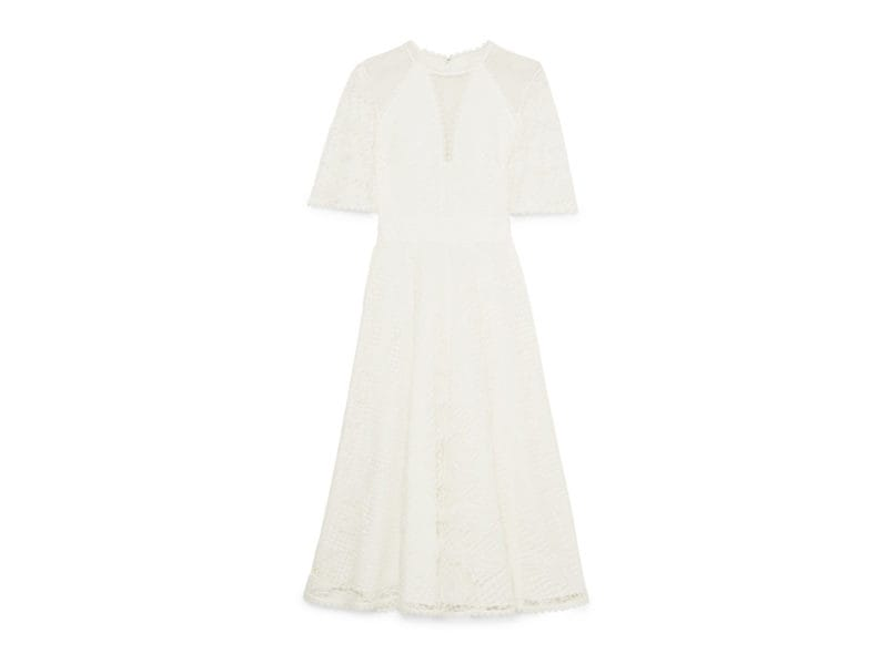 temperley-london-net-a-porter