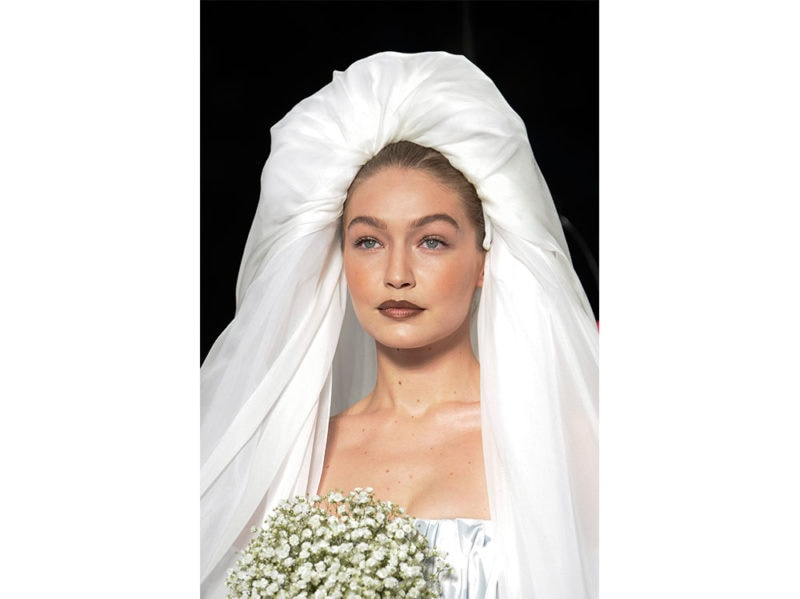 tendenze-trucco-sposa-1