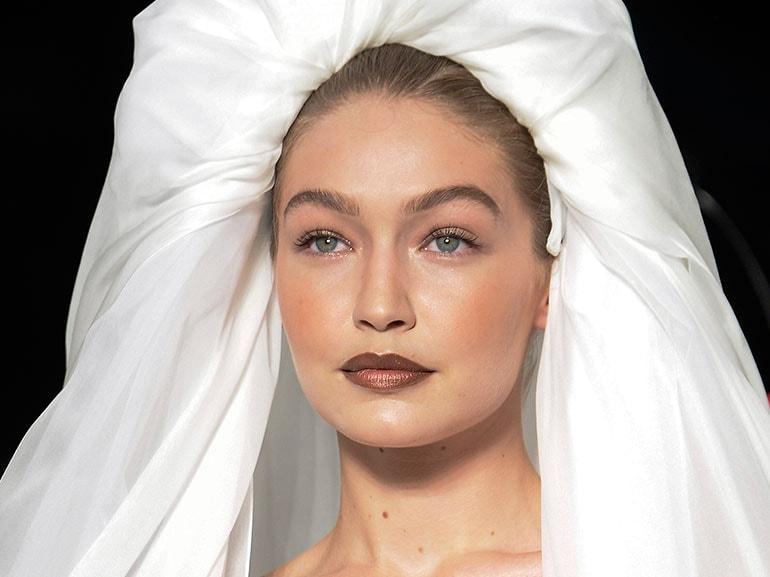 tendenze-trucco-sposa-2019-mobile