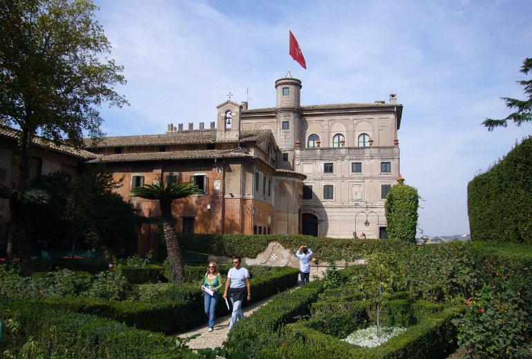 Cosa fare a Roma nel weekend dell'1 e 2 giugno