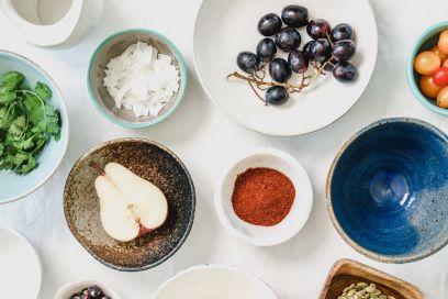 Dieta della dopamina: come funziona la dieta che fa dimagrire e rende felici