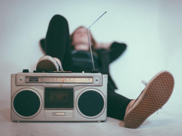 visore-musica-fa-bene-mobile