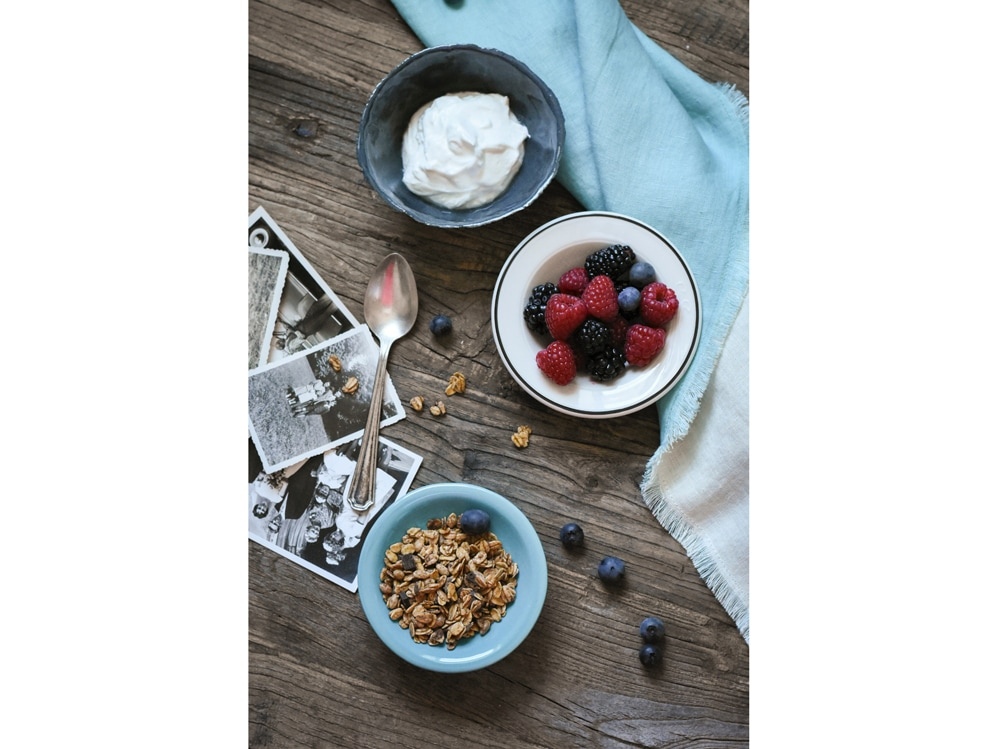 yogurt-frutta-foto