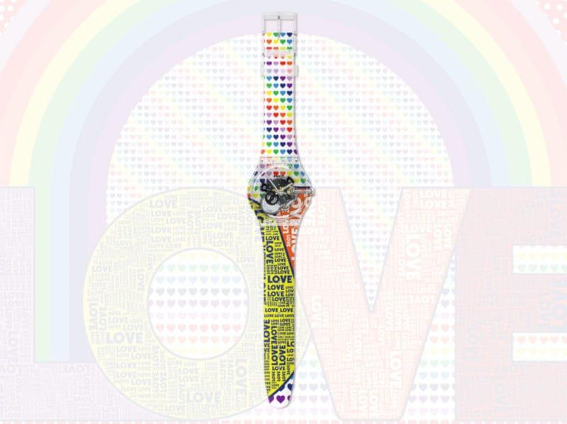 01-swatch