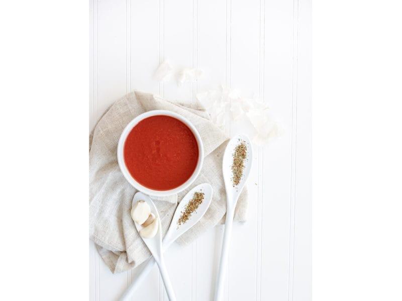 01-zuppa-pomodoro