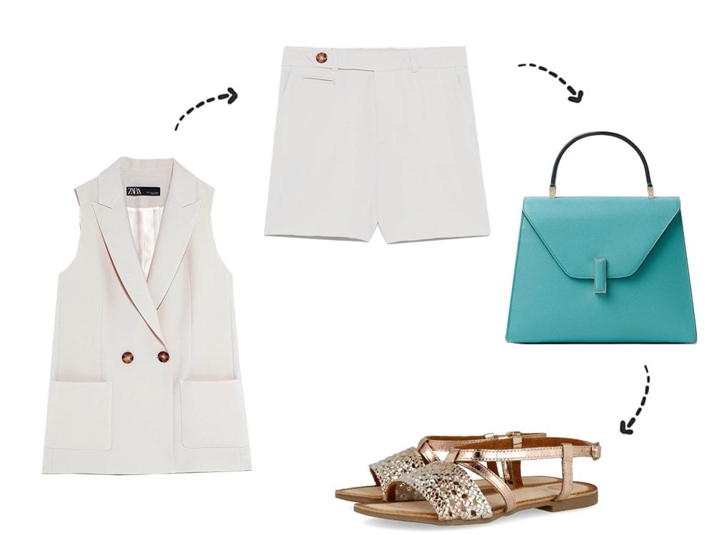 01_shorts