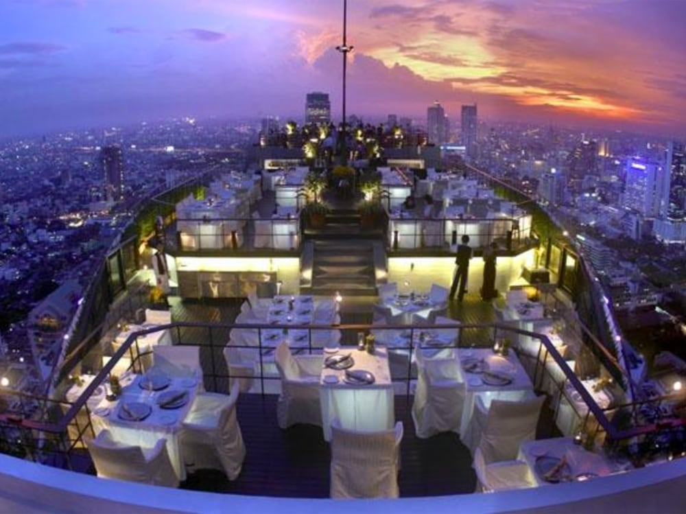 02-vertigo-ristorante