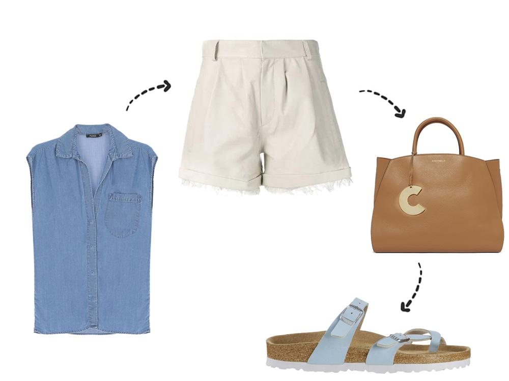 03_shorts