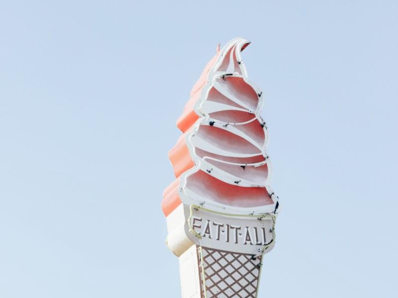 04-insegna-gelato
