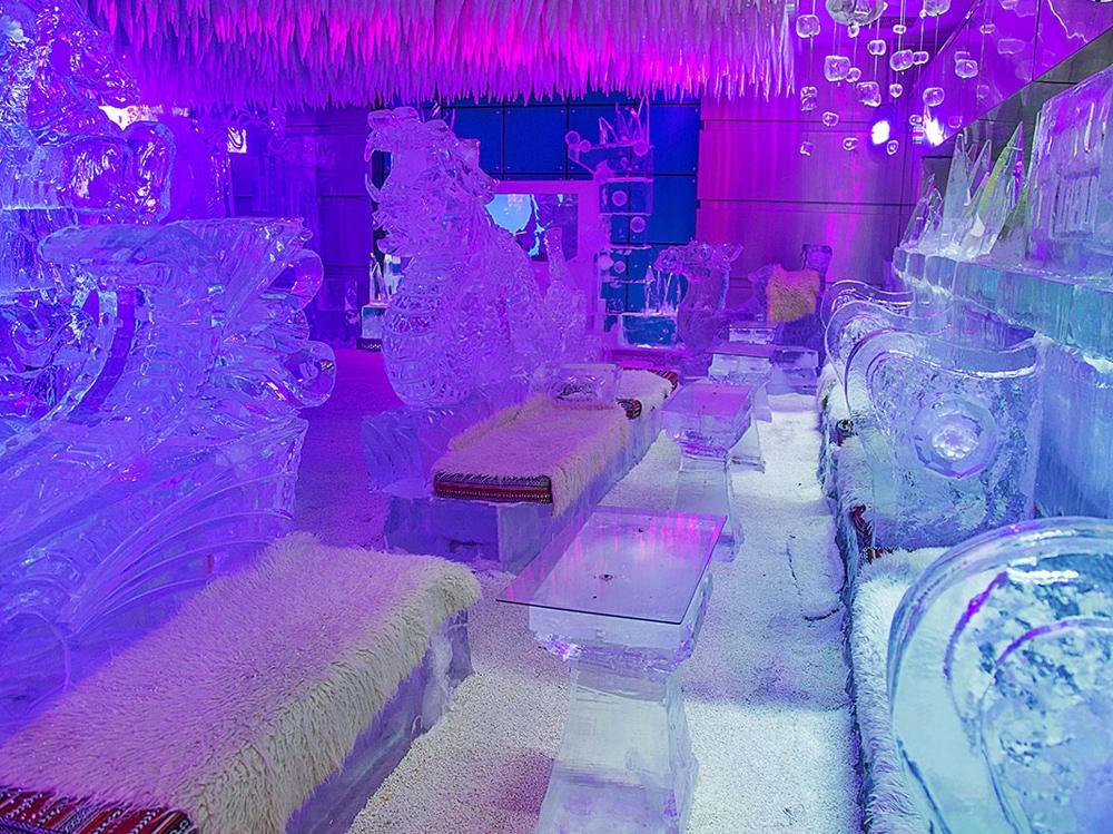 05-chillout-dubai-ristorante-ghiacciato