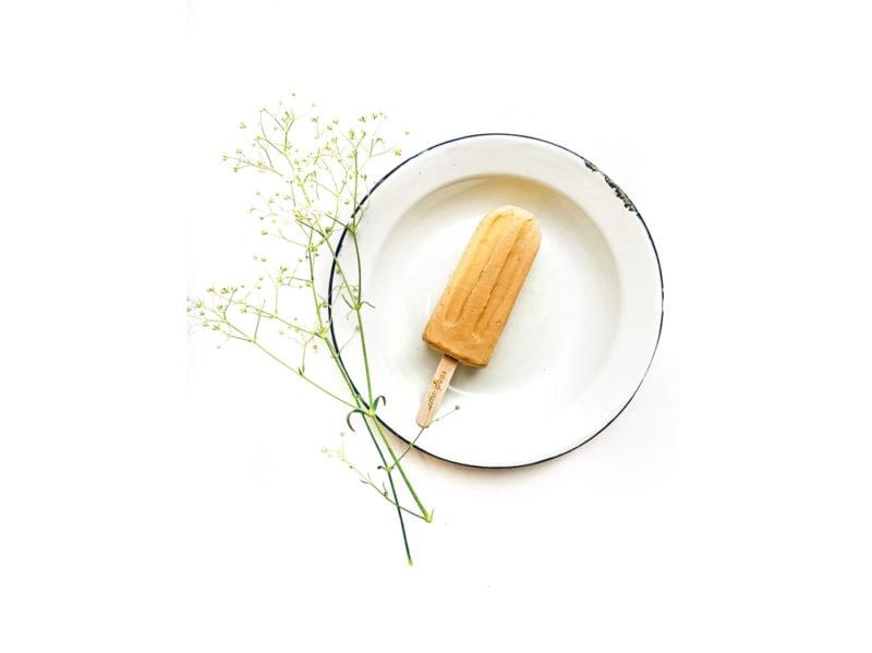 05-ghiacciolo-piatto