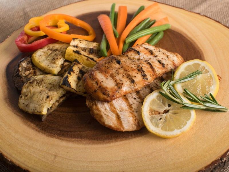 05-pollo-verdure
