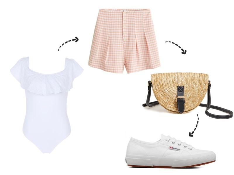05_shorts