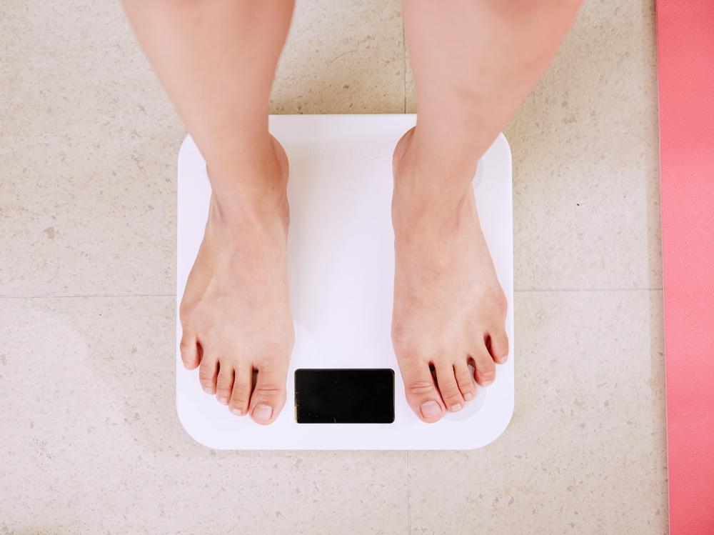 06-bilancia-dieta