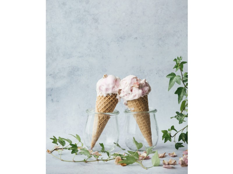 07-coni-gelato
