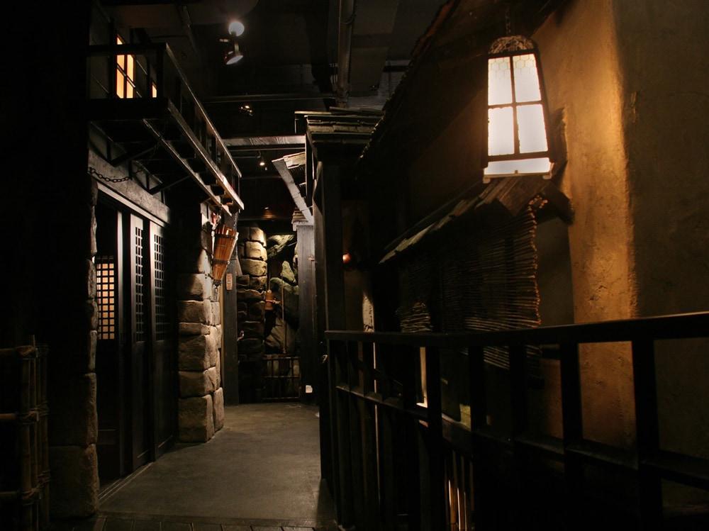 07-ninja-restaurant-new-york