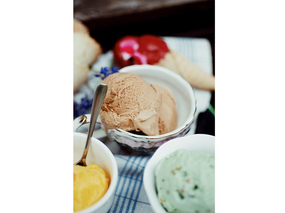 08-gelato