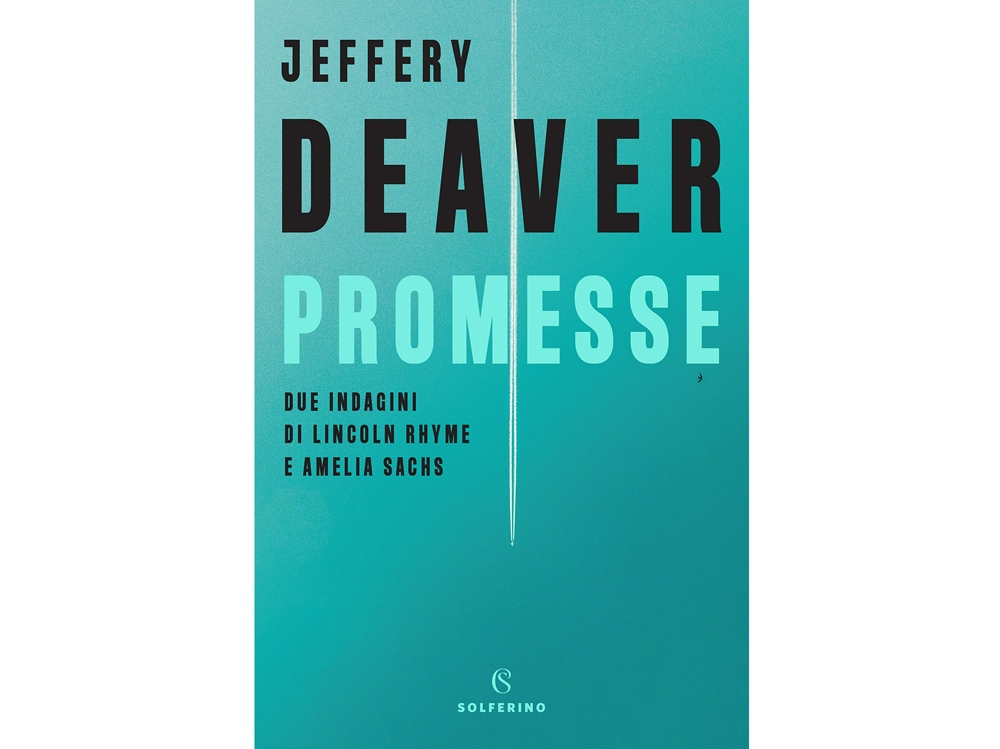 08-promesse