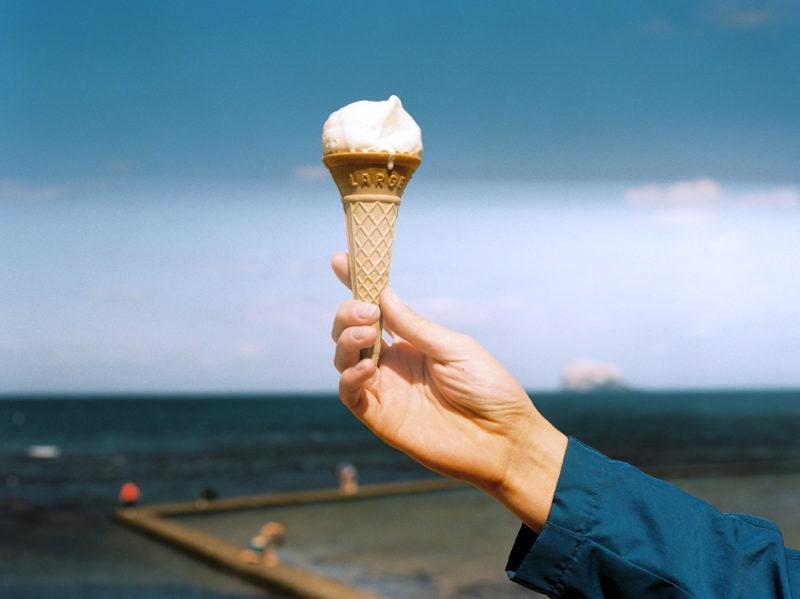 09-gelato-cono
