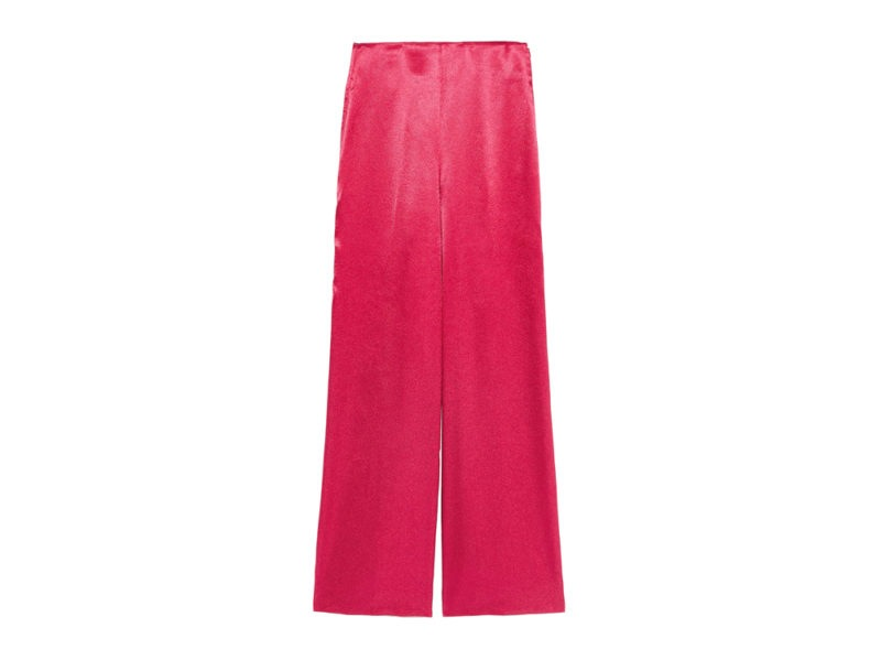 09-zara-pantaloni-larghi-satinati