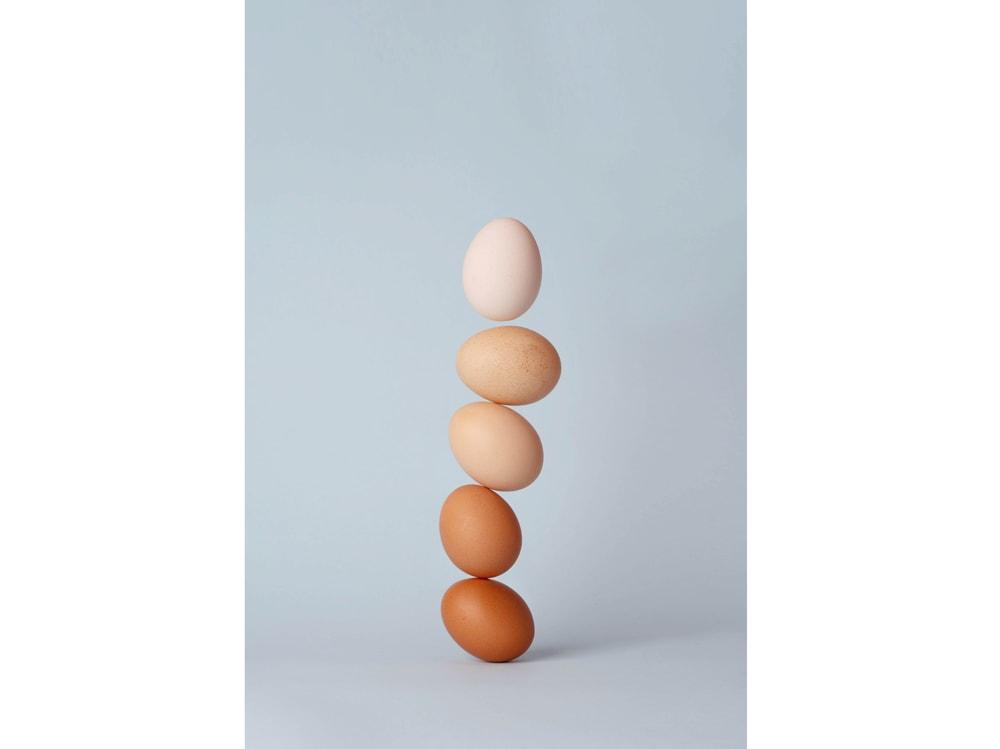 10-uova