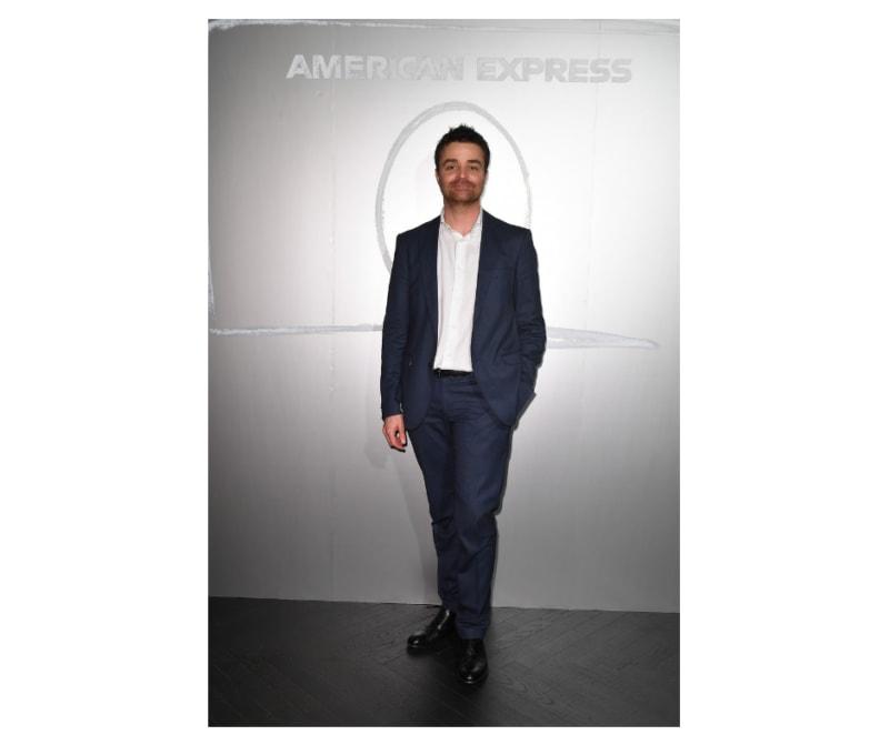 American Express nuova carta platino 17