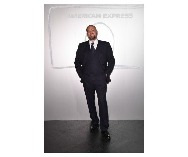 American Express nuova carta platino 2