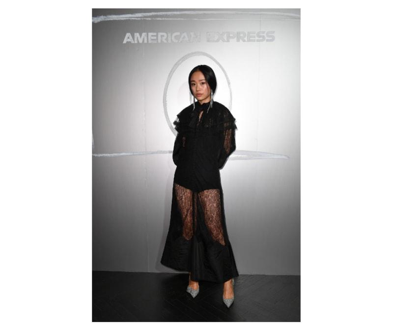 American Express nuova carta platino 20