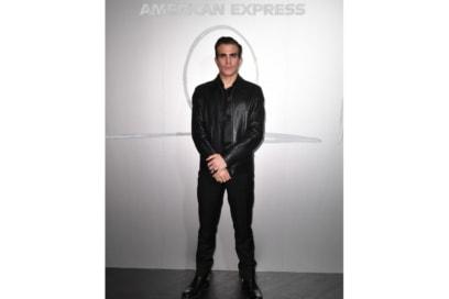 American Express nuova carta platino 5