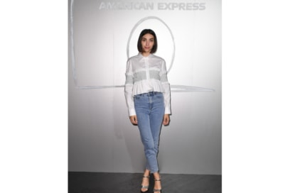 American Express nuova carta platino 7