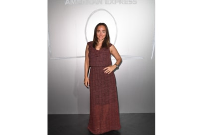American Express nuova carta platino 9