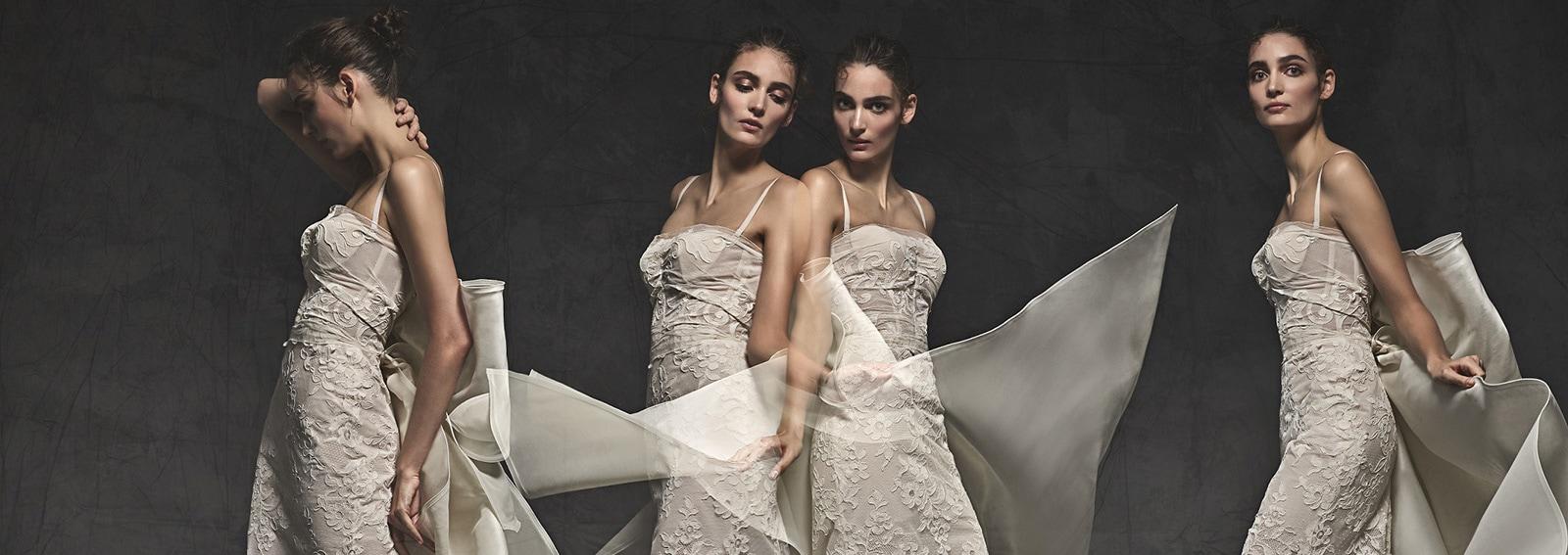 COVER-sposa-collezioni-2020-DESKTOP