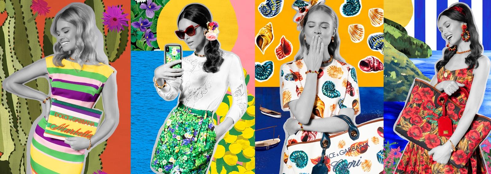 DESKTOP_Dolce & Gabbana