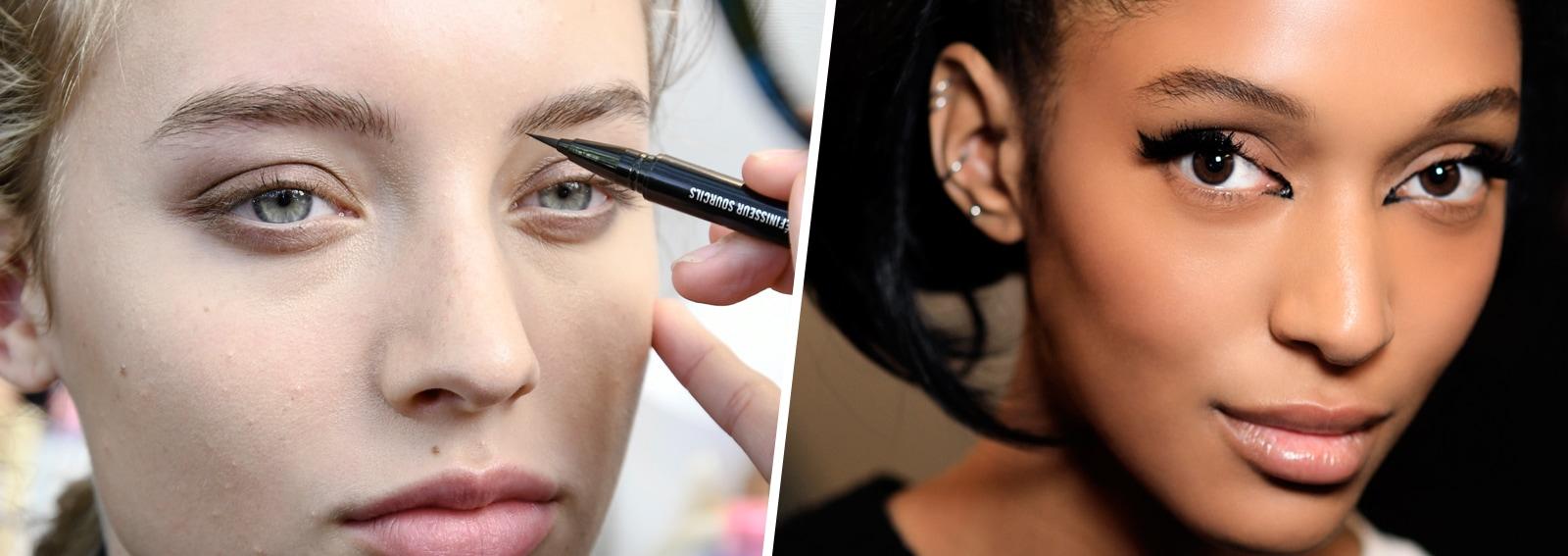 DESKTOP_eyeliner_opaco