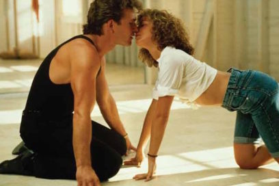 Gli amori estivi ci insegnano a vivere meglio: lo dice la psicologia