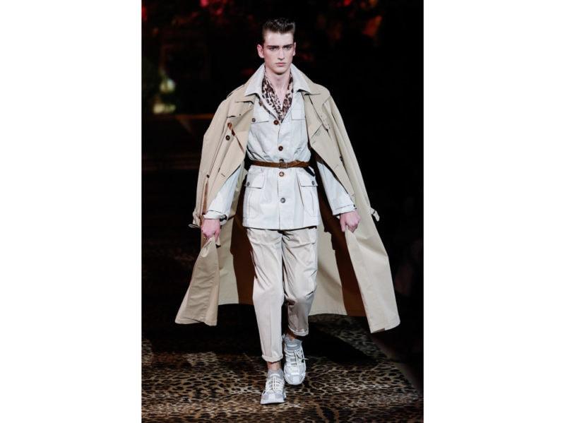 Dolce-n-Gabbana_ful_M_S20_MI_007_3180385