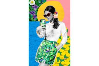 Dolce&Gabbana_Estate-2019_Capsule-Forte-dei-Marmi-(2)