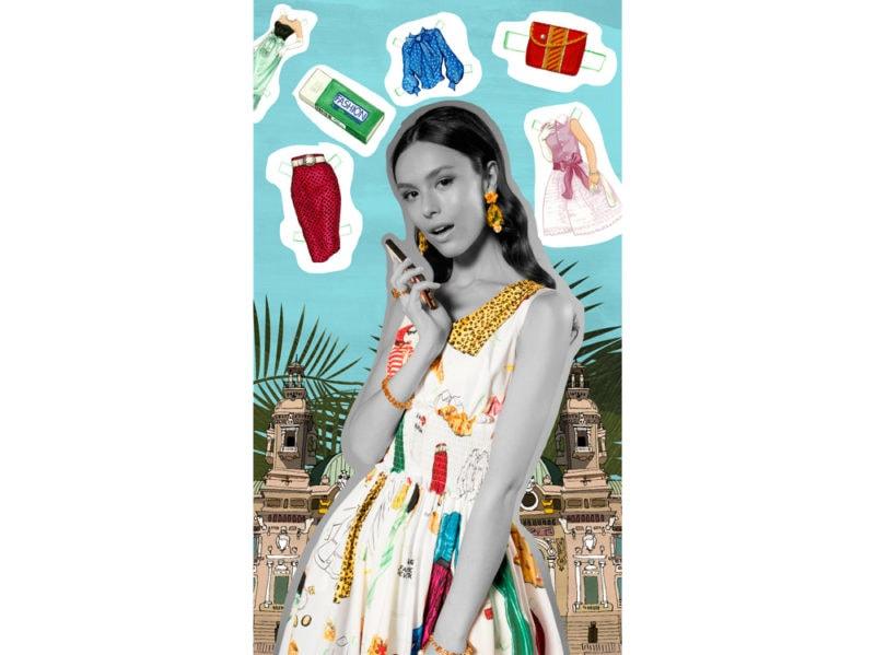 Dolce&Gabbana_Estate-2019_Capsule-Montecarlo_GIF-(3)
