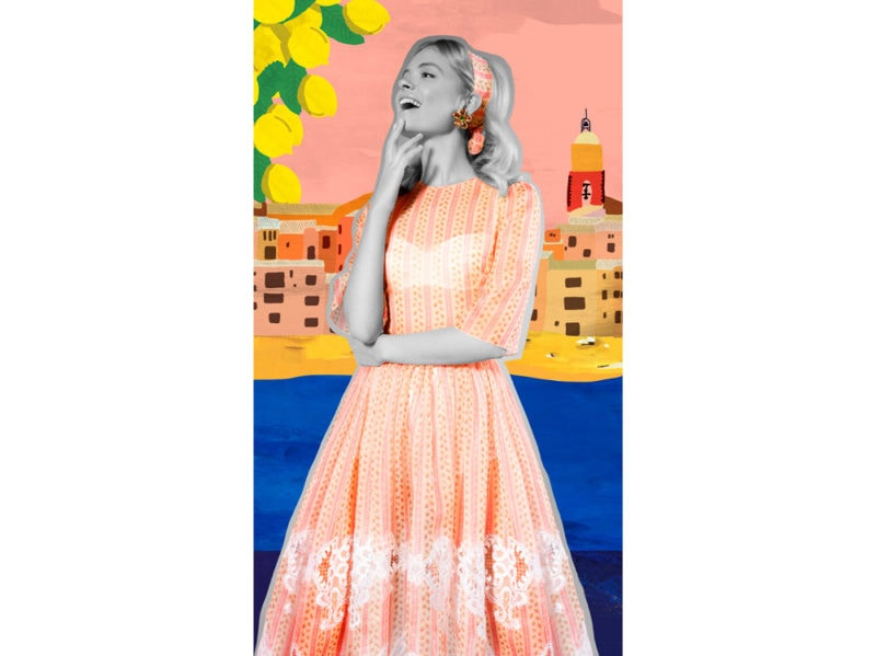 Dolce&Gabbana_Estate-2019_Capsule-Saint-Tropez-(2)