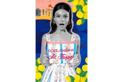 Dolce&Gabbana_Estate-2019_Capsule-Saint-Tropez_GIF-(3)