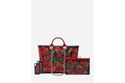 Dolce&Gabbana_Summer-Resort-Collection-2019-(11)