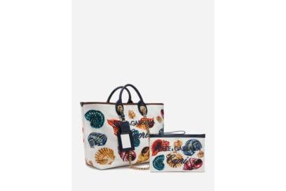 Dolce&Gabbana_Summer-Resort-Collection-2019-(4)