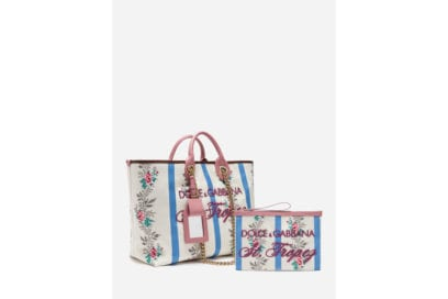 Dolce&Gabbana_Summer-Resort-Collection-2019-(6)